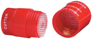 Pill Crusher (850110)