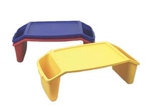 Bed tray (860120)