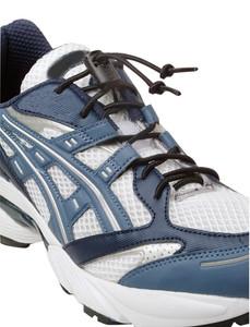 Elastic Shoe Laces (861130)
