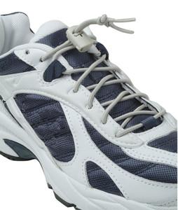 Elastic Shoe Laces (861131)
