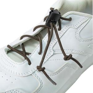 Elastic Shoe Laces (861132)