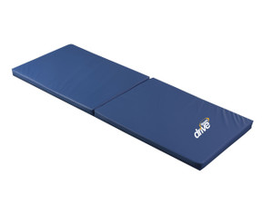 """Safetycare Floor Mat with Masongard Cover, Bi-Fold, 24"""" x 2"""""""