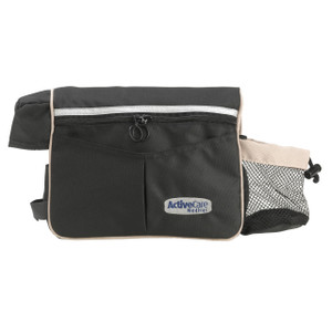 Power Mobility Armrest Bag, For use with All Drive Medical Scooters