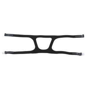 NasalFit Deluxe EZ CPAP Replacement Headgear