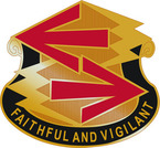 STICKER US ARMY UNIT 28th Air Defense Artillery Group