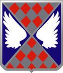 STICKER US ARMY UNIT 139th Airborne Engineer Battalion SHIELD