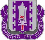 STICKER US ARMY UNIT  478th Civil Affairs Battalion