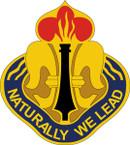 STICKER US ARMY UNIT  214th Fires Brigade