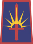 STICKER US ARMY NATIONAL GUARD New York