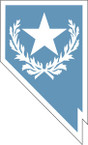 STICKER US ARMY NATIONAL GUARD Neveda