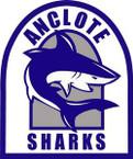 STICKER US ARMY JROTC - Anclote High School