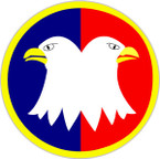 US ARMY UNIT Reserve Command