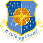 STICKER USAF 172ND AIRLIFT WING