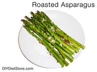 p2-roasted-asparagus-dds.jpg