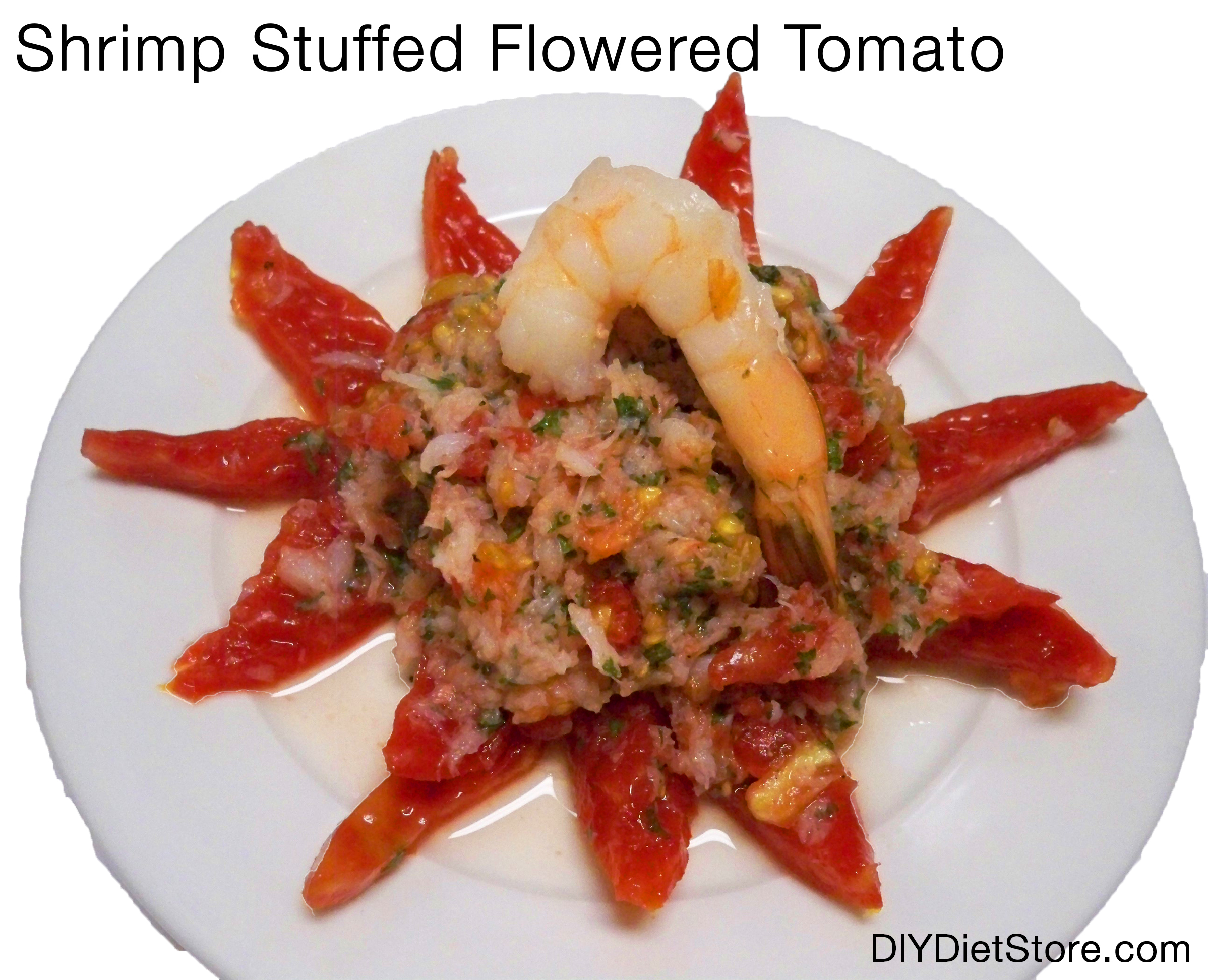 p2-shrimp-stuffed-flowered-tomato-dds.jpg