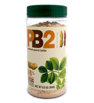Powdered Peanut Butter is HERE! We now have one of the best, most popular HCG maintenance products. It is called ‰Û÷PB2 Powdered Peanut Butter‰Ûª.