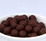 Craving a chocolaty snack while on Phase 3 of the HCG Diet? Regular chocolate items usually have too much sugar to be used during HCG Maintenance, but we now have these ‰Û÷Chocolate Soy Snacks‰Ûª!