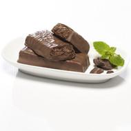 Maintenance Cocoa Mint High Protein Bar