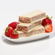 Strawberry Shortcake High Protein Bar