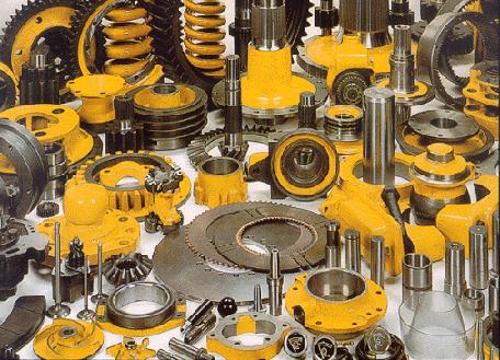 heavy-equipment-parts