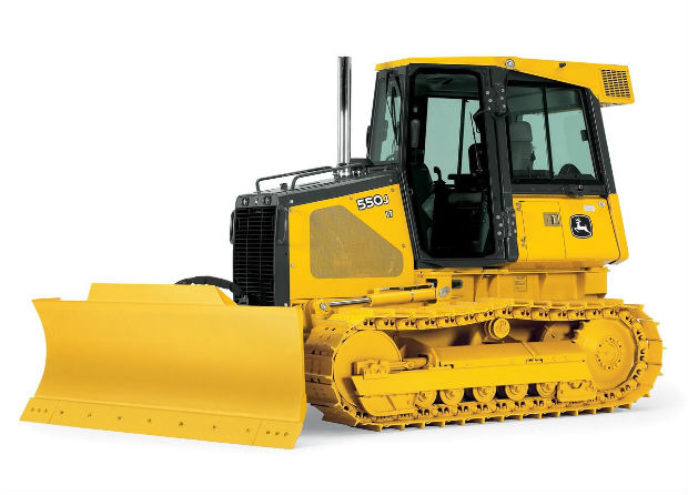 Bulldozer Parts Images - Reverse Search