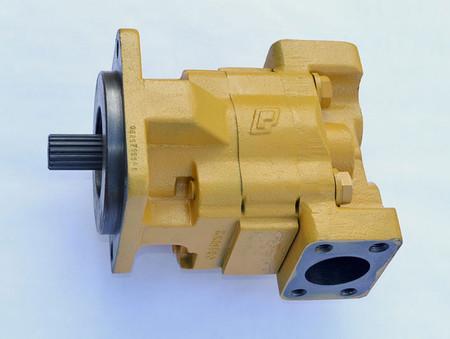 257953a1 Tz2 Heavy Equipment Online Superstore
