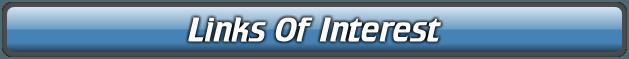 Links Of Interest