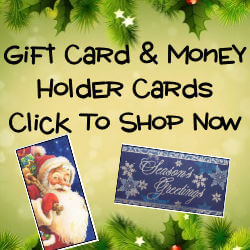 Click To Shop Money Card Holders