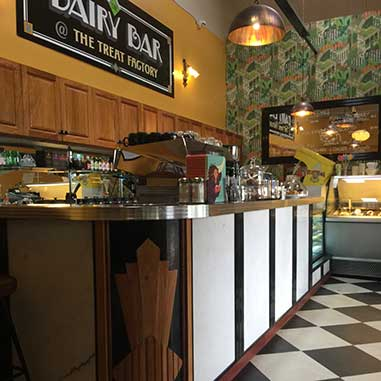 1950s-style-dairy-bar-berry.jpg