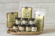 Vintage Merlot Salt