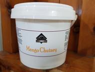 Mango Chutney 1.5kg