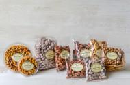 Doowa Almond Crisps