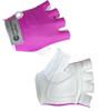 Aero Tech Youth Fingerless Cycling Gloves by Aero Tech Designs