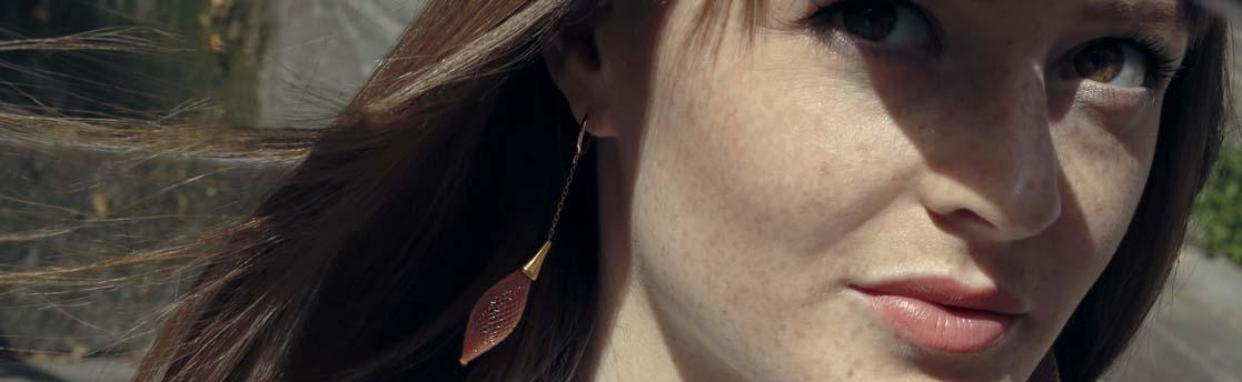 france-vlum-jewellery-earrings.jpg