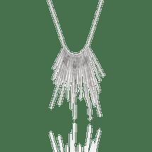 Nanook Ice Necklace Iceland Jewellery Aurum