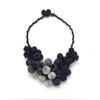 tzuri_gueta_mixed_blue_handmade_chunky_necklace_silicone