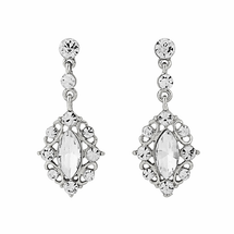mallory_art_deco_statement_bridal_earrings
