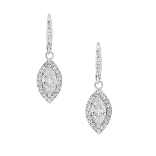 earrings_teardrop_drop_dangle_bridal_wedding_jewellery_vintage_classic_elegant
