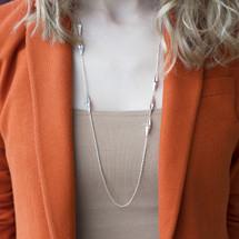 Alice_Barnes_sterling_silver_shard_necklace_long_handmade_jewellery