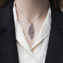 Tina_Kotsoni_handmade_jewellery_Greece_oxidised_silver_statement