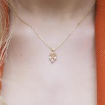 Hakuna_handmade_jewellery_gold_plated_freshwater_pearl_delicate_Japan