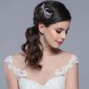 bridal_hair_accessories_hair_comb_art_deco_vintage_1920's