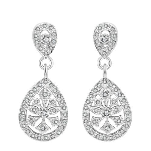 earrings_bridal_art_deco_vintage_styled_teardrop_drop_dangle_bridal_jewellery_bridesmaids_jewllery_wedding_jewellery