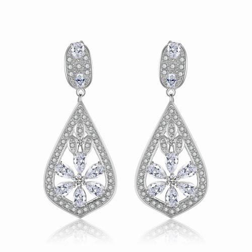 wedding jewellery_art_deco_vintage_styled_bridal_jewellery_bridesmaids_jewellery_drop_dangle