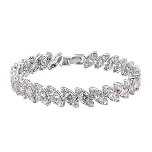 bridal_jewellery_bracelet_bangle_teardrop_bridesmaid_jewellery_wedding_jewellery