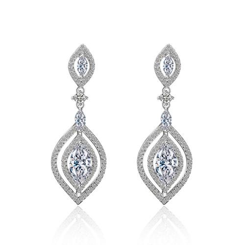 earrings_art_deco_teardrop_dangle_drop_bridal_jewellery_wedding_jewellery