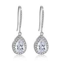 Jacqueline_teardrop_earrings_drop_dangle_bridal_jewellery_bridesmaids_jewellery_wedding_jewellery_statement