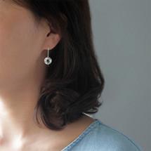 sterling_silver_medium_circle_earrings_dangle_eye_catching