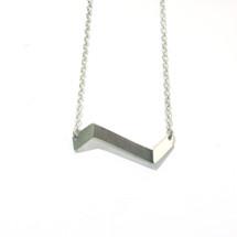 'GABARIT' Choker Necklace (GN1)