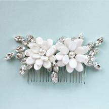 hazel_large_diamante_shell_pearl_flower_hair_comb_hair_wedding_accessories_lilyluna